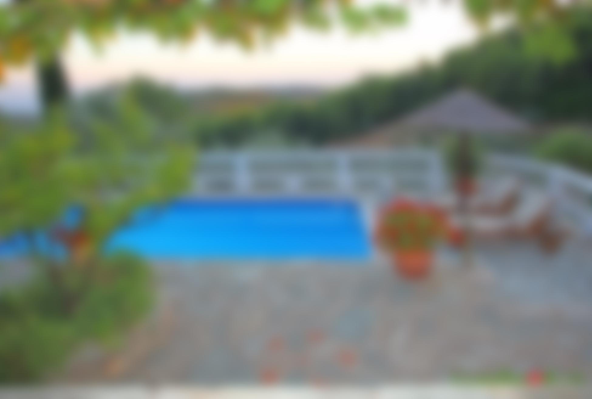 potami-house-skopelos1-gaus